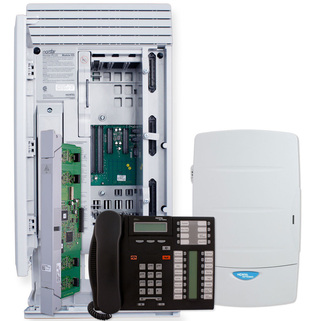 Traditional Phone Systems - CalComm Systems, Inc