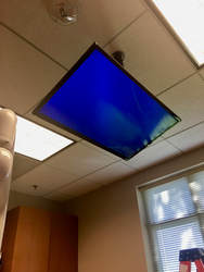 TV Installations (9)
